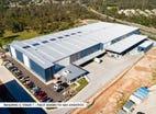 204 & 238 Motorway Industrial Park, Gilmore Road and Wembley Road, Berrinba, Qld 4117