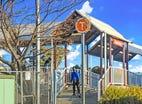 Regents Park Estate, Block E, Block G & L, 391  Park Road, Regents Park, NSW 2143