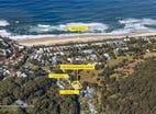 188 Boomerang Drive, Blueys Beach, NSW 2428