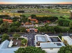 153A-161 Racecourse Road, Ascot, Qld 4007