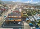 Suite 3, 111 Hill Street, West Hobart, Tas 7000