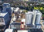 12 Union Street, Parramatta, NSW 2150