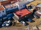 Shop 29, 11 Yorktown Square, Launceston, Tas 7250