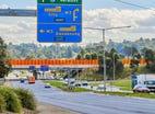 Knox Health, 538 Mountain Highway, Bayswater, Vic 3153