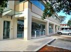 36-38 Egerton Street, Silverwater, NSW 2128
