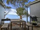 Hamptons on the Bay, 12164 Tasman Highway, Rocky Hills, Tas 7190
