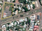 86-90 Marian Street & 5 Ivy Street, Mount Isa, Qld 4825