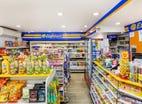 Shop 1, 31A Fitzroy Street, Kirribilli, NSW 2061