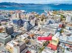 4 Watchorn, Hobart, Tas 7000