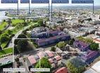 10-16 Wellington Street, Launceston, Tas 7250