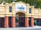 969 & 971 Glen Huntly Road, Caulfield, Vic 3162