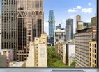 160 Queen Street, Melbourne, Vic 3000