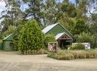 Tasmanian Devil Unzoo, 5990 Arthur Highway, Taranna, Tas 7180