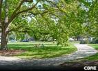 1579-1581 Malvern Road, Glen Iris, Vic 3146