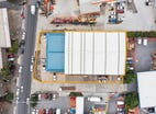 Nubco Hardware, 13a Lampton Avenue, Derwent Park, Tas 7009