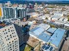 17-19 Crowther Street, Adelaide, SA 5000