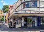 Telegraph Hotel, 19 Morrison street, Hobart, Tas 7000