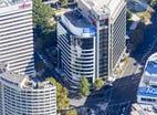 32 Walker Street, North Sydney, NSW 2060