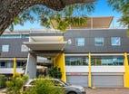 MEGT Australia Ltd, Lot 5/5 Gardner Close, Milton, Qld 4064