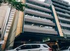 150 Edward Street, Brisbane City, Qld 4000