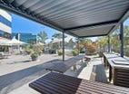 3 Thomas Holt Drive, Macquarie Park, NSW 2113