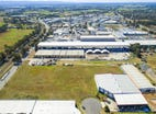 Multiple Units, 87-91  Railway Road North, Mulgrave, NSW 2756