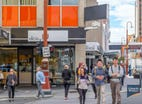 Ground Floor, 39 Murray Street, Hobart, Tas 7000