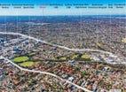 12 -14 De Witt Street, Bankstown, NSW 2200