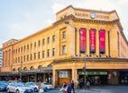 100 North Terrace, Adelaide, SA 5000