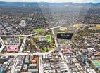 299-309 Pirie Street, Adelaide, SA 5000