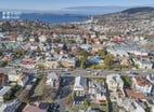 293 Macquarie Street, Hobart, Tas 7000