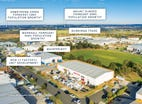 Hino, 13-17 Industrial Place, Breakwater, Vic 3219