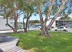 1/36-38 Ourimbah Road, Tweed Heads, NSW 2485