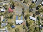 223-227 Carlton River Road, Carlton, Tas 7173