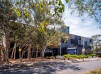 1 Innovation Road, Macquarie Park, NSW 2113