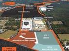 Site 2, Wembley Business Park, Berrinba, 342-354 Wembley Road, Berrinba, Qld 4117