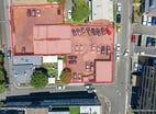 1 Knopwood Street, Battery Point, Tas 7004