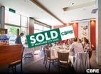 11-17 Cohen Place, Melbourne, Vic 3000