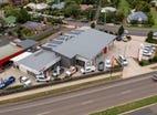 230 Kelly Street, Scone, NSW 2337