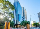 348 Edward Street, Brisbane City, Qld 4000