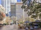 143 Macquarie Street, Sydney, NSW 2000