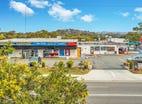 212 Kennedy Drive, Tweed Heads West, NSW 2485