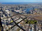396 - 400 Spencer Street, Melbourne, Vic 3000