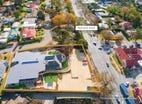 43 Adelaide Road, Mount Barker, SA 5251
