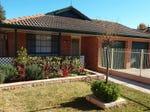11 Rosedale Place, Orange, NSW 2800