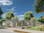 Lot 1, 2 & 3 14 Milton Street, Oaklands Park, SA 5046