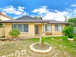 14 Brisbane Road, St Johns Park, NSW 2176