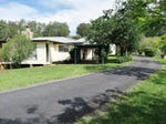 Lot 32 Rhones Creek Road, Talarm, NSW 2447