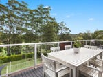 19 Plymouth Drive, Wamberal