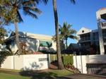 12/20 Ocean Street, Mermaid Beach, Qld 4218